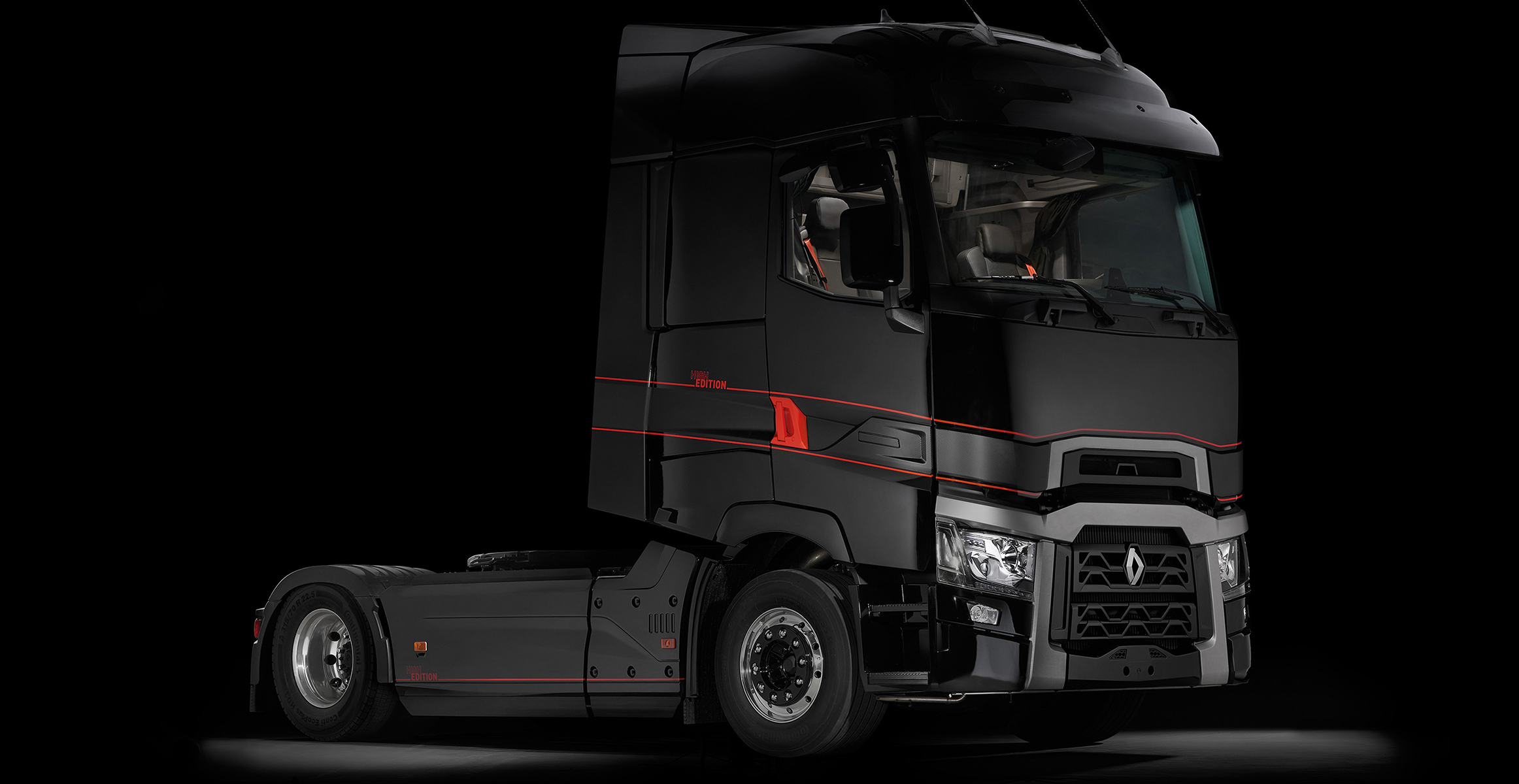 Volvo Truck Center | 2018 Volvo Reviews