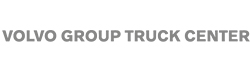 Volvo Group Truck Center