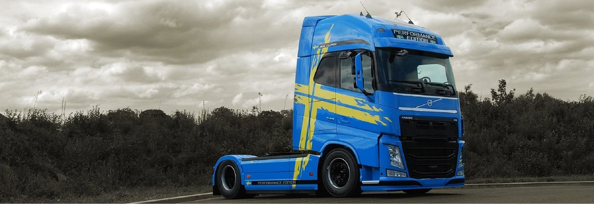 Volvo-FH-Performance-Edition