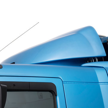 Accessoires Volvo FE