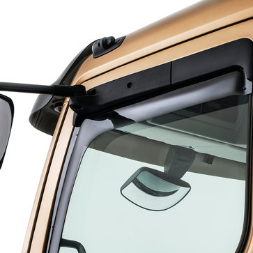 Accessoires Volvo FL